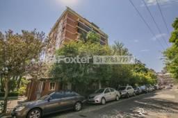 Apartamento à venda com 3 dormitórios em Floresta, Porto alegre cod:164860