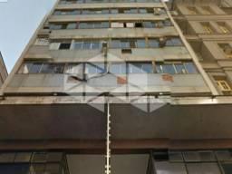 Escritório para alugar em Centro, Porto alegre cod:LCR37889
