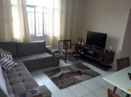 excelente apartamento de 3 quartos em Olaria