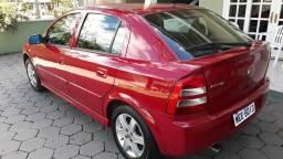Astra 2.0 - 2008