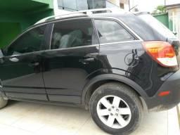 Vendo carro lindo - 2010