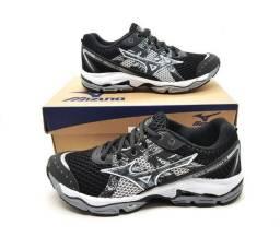 f7e999c0e2 Roupas e calçados Masculinos - Região de Campinas