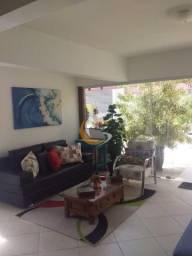 Cobertura com 3 dormitórios à venda, 198 m² por R$ 1.200.000 - Centro - Petrópolis/RJ