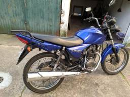 Titan 150 ks - 2008