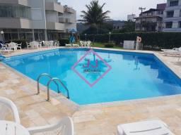 Apartamento à venda com 3 dormitórios em Ingleses do rio vermelho, Florianopolis cod:2541