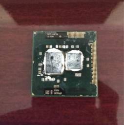 Processador I5 M430 (Original Do Hp Pavilion Dm4