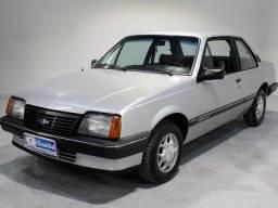 Monza Classic/ SL/e/SR 1.8 Verdadeir Raridad !!! - 1985