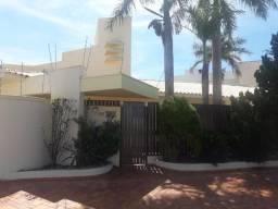 Imóvel para locação para fim comercial e residencial!! 3 suíte, 2 dormitórios!!