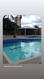 Lotes - Casa de campo Figueiras - São José