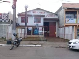 Pavilhão para alugar, 250 m² por R$ 4.200,00/mês - Morada do Vale III - Gravataí/RS
