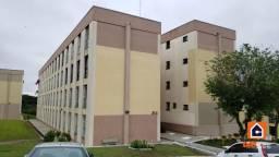 Apartamento à venda com 3 dormitórios em Jardim carvalho, Ponta grossa cod:1040