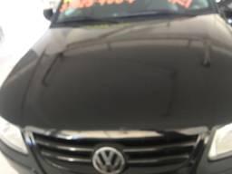 VW - GOL G4 TREND ANO 2012, COM 44.000KM, com os plásticos no carpete , RELÍQUIA - 2012