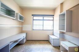 Apartamento para alugar com 5 dormitórios em Meireles, Fortaleza cod:29441