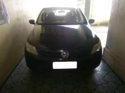Volkswagen Gol G5 1.0 4P - C/ Ar Condicionado - 2011