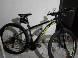 Bike *