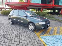 Fiat Stilo 1.8 8v #Completo #Gnv #Excelente Estado - 2010