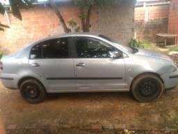 Vendo Carro polo - 2003