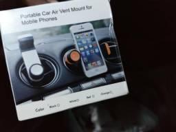 Suporte para celular para carro