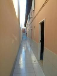 Apartamento bem localizado na maraponga próx. Godofredo Maciel