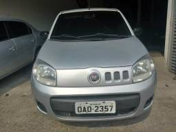 BLACK FRIDAY Fiat uno Vivace 1.0 2012/2013 - 2013