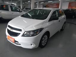 CHEVROLET ONIX 2018/2019 1.0 MPFI JOY 8V FLEX 4P MANUAL - 2019