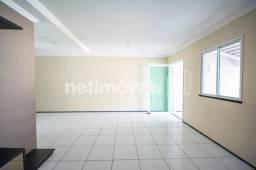 Casa para alugar com 3 dormitórios em Sapiranga, Fortaleza cod:777962