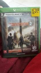 Jogos para ps4 e Xbox