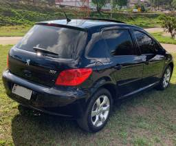 Peugeot 307 hatch 1.6 Manual