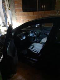 Honda New Civic LXL Flex