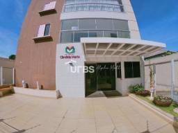 Apartamento com 3 quartos à venda, 98 m² por R$ 390.000 - Setor Sudoeste - Goiânia/GO