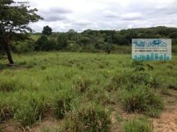 Fazenda somente para pecuária com 362,38 hectares