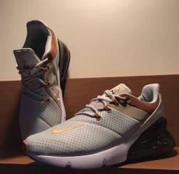 Tênis Nike Airmax 270 Edition Limited