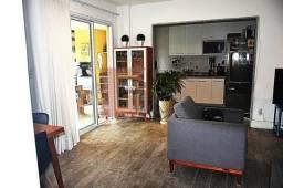 Apartamento à venda com 5 dormitórios em Nogueira, Petrópolis cod:1849
