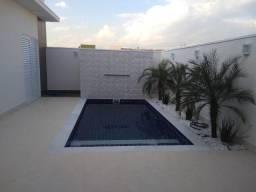 Casa Térrea Condomínio Dona Lucilla Indaiatuba/SP