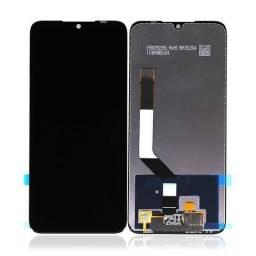 Tela frontal Display Xiaomi Note 7