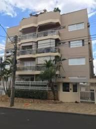Ap 92 m2, 3 Quartos (1 suíte), Sala, Cozinha c/ Armários, Sacada, Elevador ? Jd Irajá