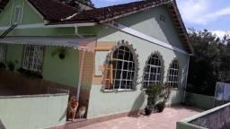 Casa à venda com 2 dormitórios em Centro, Petrópolis cod:1018