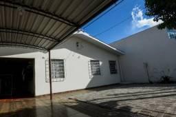 Casa No Boqueirão Guarapuava Paraná