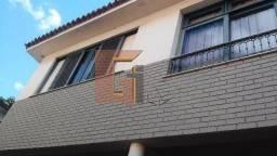 Casa à venda com 3 dormitórios em Quissama, Petrópolis cod:925