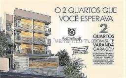 J2- Excelente apartamento no Bairro Bom Pastor