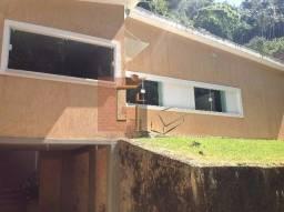 Casa à venda com 2 dormitórios em Mosela, Petrópolis cod:1127