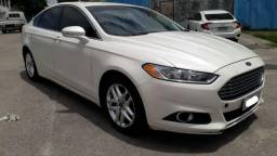 Ford fusion 2013 - 2013