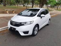 Honda fit Automatico!!S/Entrada!!!oferta!!!