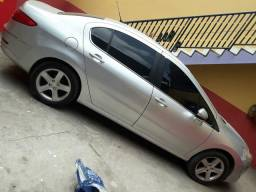 OPORTUNIDADE.....PEUGEOT 408