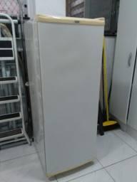 Freezer Consul - Perfeito Estado!