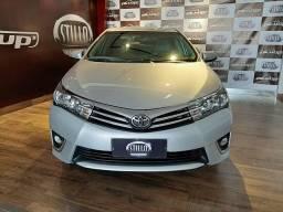 Corolla 2.0 Xei A/t Flex 2014/2015