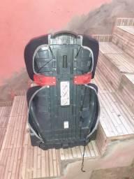 Cadeira infantil automotivo Grago Júnior