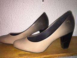 Sapato Vizzano, 37