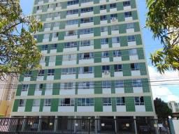Apartamento para alugar no bairro Luzia