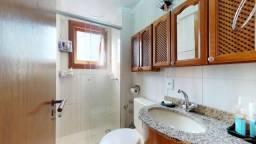 Apartamento à venda com 2 dormitórios em Bom jesus, Porto alegre cod:AG124